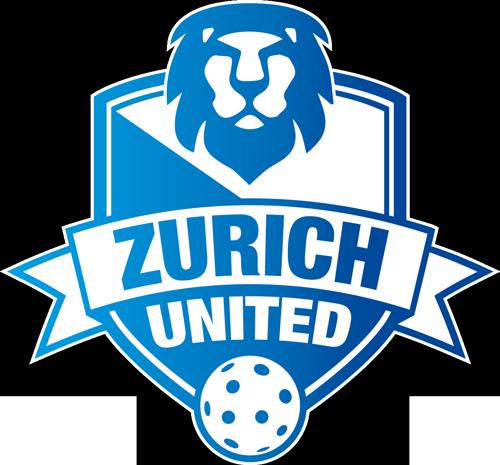 Zurich United