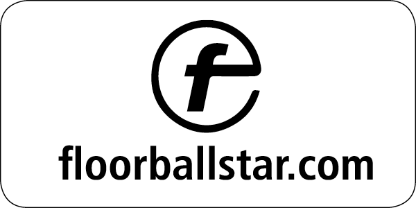 Floorballstar Shop