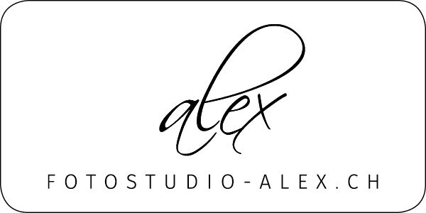 Fotostudio Alex