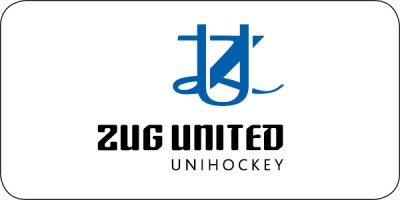 Zug United Prague Games Delegation